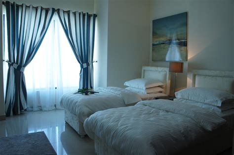 one bedroom apartment dubai waterfront one bedroom apartment du dubai uae booking com