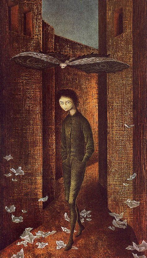 picasso paintings in chronological order boy and butterfly remedios varo wikiart org