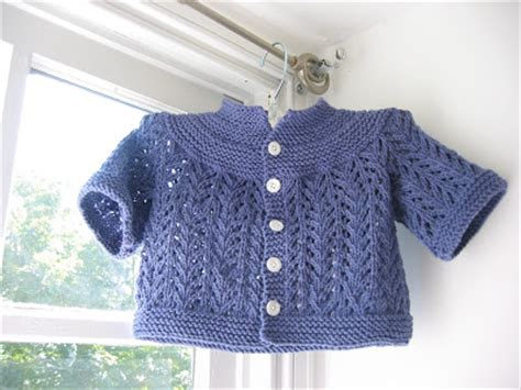 elizabeth zimmerman free knitting patterns free elizabeth zimmerman knitting patterns simple