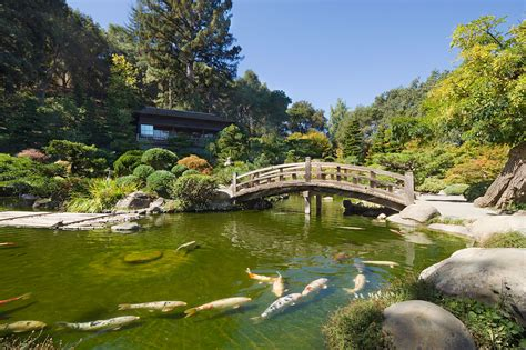 Saratoga Japanese Garden by Check Out These Beautiful Photos Of Hakone In Japan