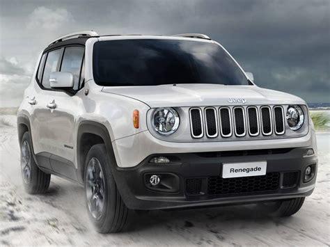 costo range rover evoque 5 porte jeep renegade 1 4 multiair 125kw b limited 4x4 auto