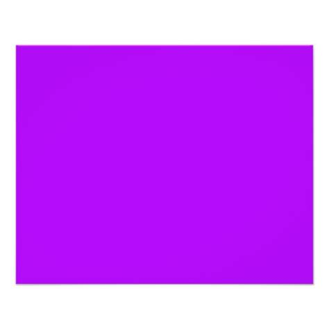 bright purple fuchsia neon purple color only 4 5 quot x 5 6