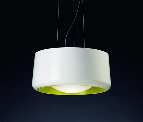 esedra illuminazione nuda suspension general lighting from targetti architonic