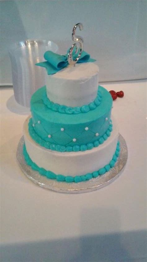 wedding cakes at sams club cake from sam s club turquoise wedding pictures