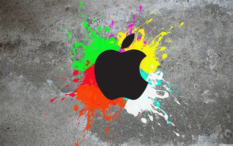 www wallpaper colorful apple wallpaper wallpaper