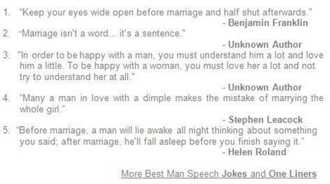 best man jokes best man speech jokes jokes quotes and one liners for