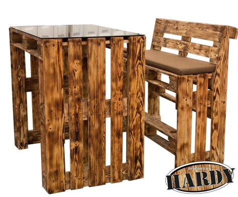 Kücheninsel Bar Theke 662 by Bartisch Paletten Bestseller Shop F 252 R M 246 Bel Und