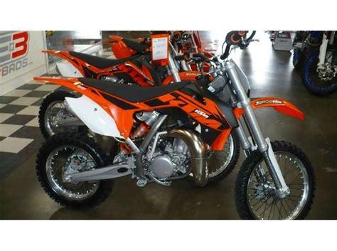 2013 Ktm 85 Sx 2013 Ktm 85 Sx For Sale On 2040motos