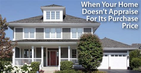 6 best tips that increase home appraisal value of your