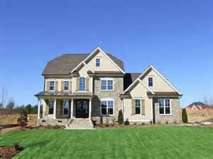homes for in nc abbington subdivision apex carolina homes for
