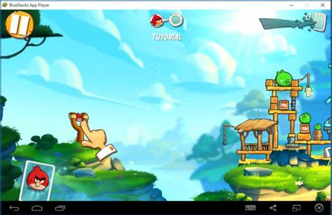 angry birds games gamers 2 play gamers2play free download angry birds 2 for pc windows mac