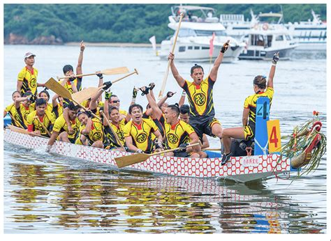 dragon boat festival in china 2017 chinese dragon boat festival in hong kong 2017