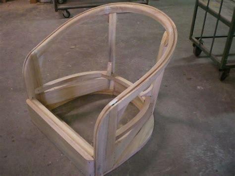 fusti per divani fusti per poltrone ballabio fustiballabio fusti
