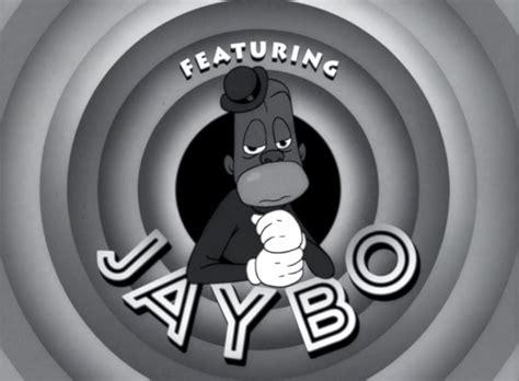 jay z the story of oj lyrics jay z quot the story of o j quot aka quot still nigga quot official music