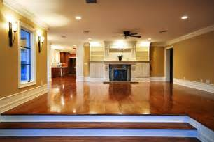 Home Renovation Ideas by Interior Home Renovation Project College Park Orlando