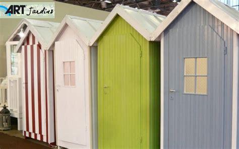cabine de jardin abris chalets jardin abris portails decofinder