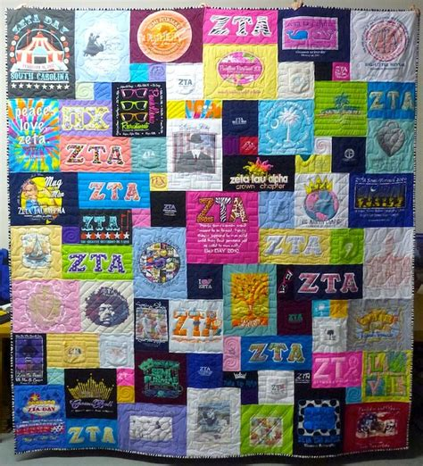 t shirt comforter zta quilt t shirt quilts pinterest my mom mom and t