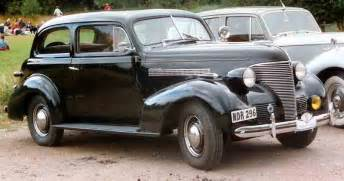 file 1939 chevrolet master 85 series jb town sedan ndr296