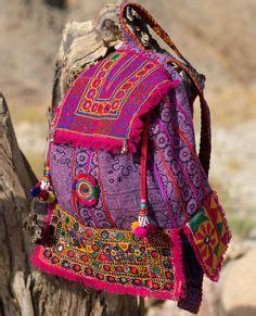Sesha Batik Shirt Point One details about tie dye bag shoulder purse sling hippie