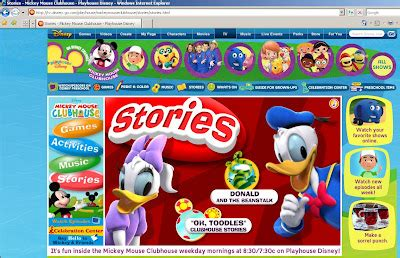 computer games  toddlers games  toddlers