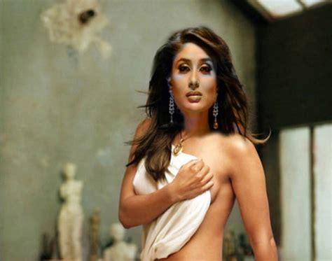 film india karena kapor hot celebrity planet kareena hot sexy photo kapoor biography