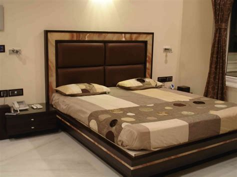 bedroom interior design india master bedroom design by arpita doshi interior designer
