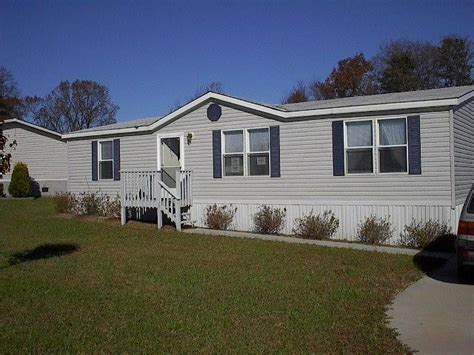 buying mobile home contact can find bestofhouse net 11947