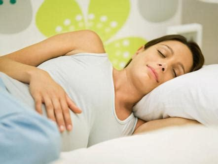 sleeping comfortably during pregnancy how to sleep better during pregnancy vitamin resource
