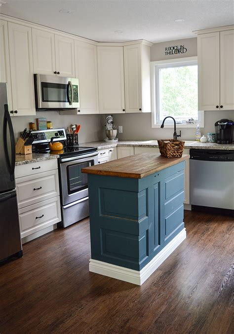 kitchen island ontario kitchen islands ontario 28 images rustic pine kitchen island rustic elm kitchen island from