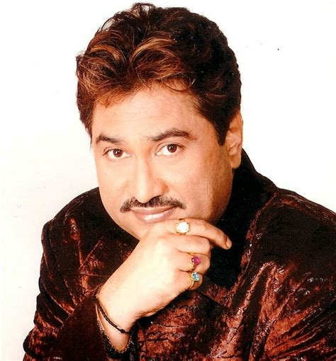 Alka Yagnik Wedding Song List by Kumar Sanu Superhit Songs Mp3 Songs Mp3