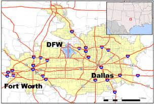 maps fort worth dallas fort worth subway map map travel