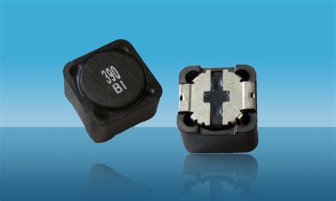 panasonic power inductor power inductor automotive 28 images power inductors for automotive application industrial