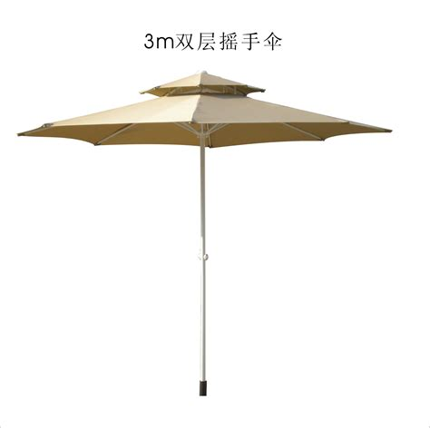 Patio Table Parasol China Patio Umbrella With Layer Table Umbrella Parasol Sun Parasol Pau 018 China