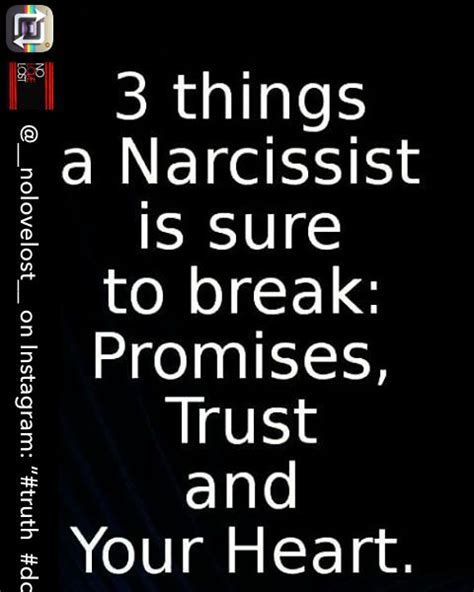 pinterest narcissistic denial 4649 best narcissist narcissistic abuse images on
