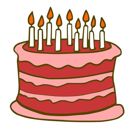 graphics clipart graphics images for cake clipart best