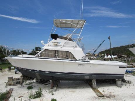 fishing boat for sale phoenix phoenix boats for sale yachtworld