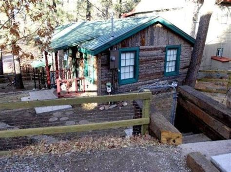 Ruidoso Cabins Rentals by Ruidoso Vacation Rental New Mexico 1 15 Of 22
