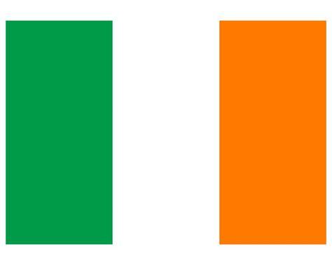 Auto Aufkleber Irland by Irland Flagge Aufkleber Autoaufkleber In Den