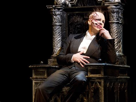 five new york plays by jim geoghan books the phantom of the opera broadway direct gt gt direct