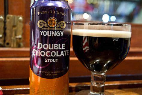 updated standard beer menu  walt disney world beers