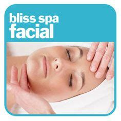 Bliss Spas Best Treatments by 1000 Images About Bliss Spa Treatments On