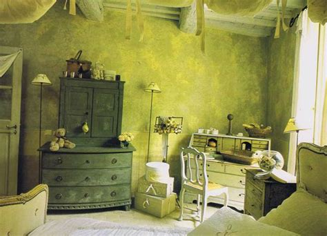 provence home decor 15 interior decorating ideas to celebrate provencal home decor