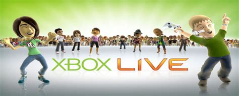 best price xbox live the best price on xbox live gold subscription igame