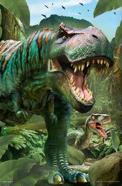 film dinosaurus rex dinosaurus t rex 3dposter sale at europosters