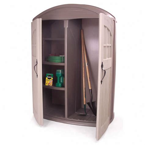 rubbermaid outdoor storage closet storage closet outdoor roselawnlutheran