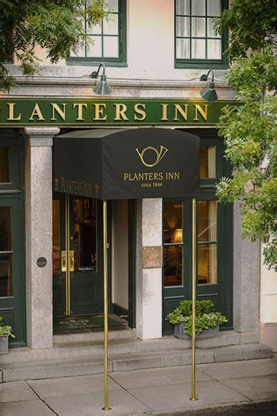 Planters Tavern by 25 Best Ideas About Hotels In Charleston Sc On