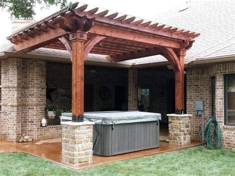 Deck Cover Kits Patio Cover Plans Wood Patio Cover Kits Wood Patio Cover Kits