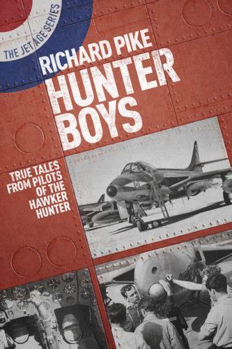 hunter boys true tales hunter boys paperback grub street publishing
