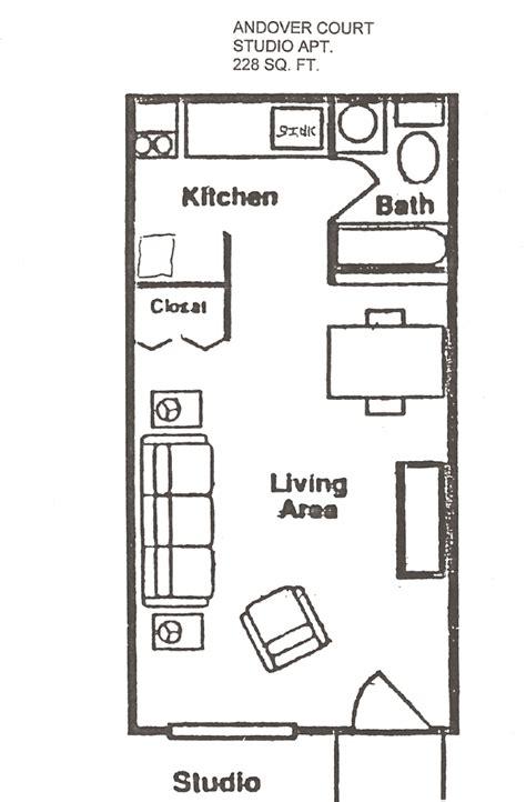 apartment floor plans with dimensions studio apartment floor plans with dimensions pdf kotme