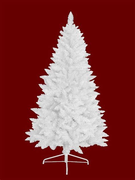 hxt 1015 weiss 180 cm k 252 nstlicher weihnachtsbaum